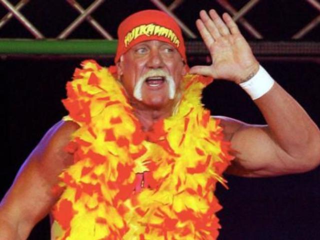 WWE Reportedly Ready to Bring Back Hulk Hogan