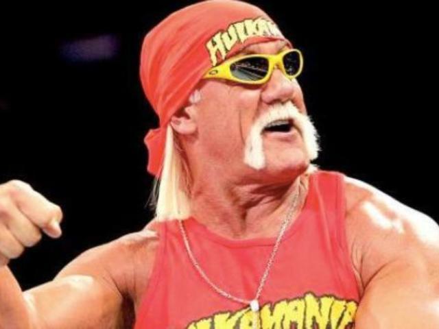 Hulk Hogan on WWE Return: 'I Really, Really Hope it Happens'