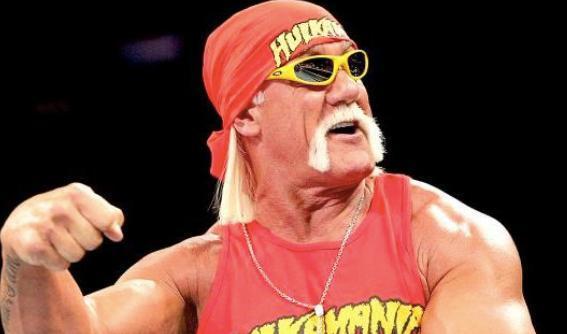 Hulk Hogan WWE return rumors