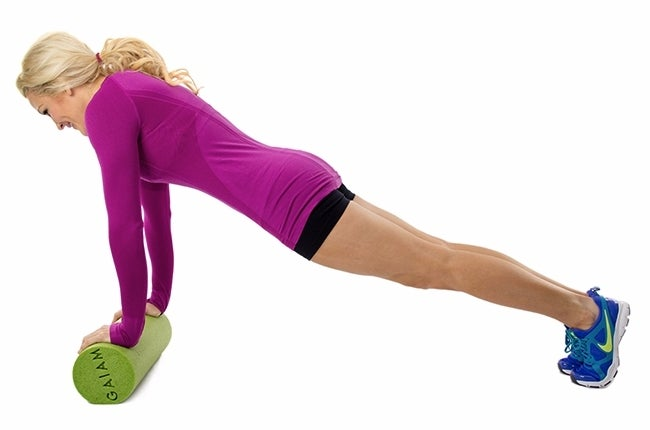 Intensifying-Plank-Foam-Roller-RESIZED1