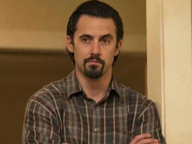 'This Is Us' Star Milo Ventimiglia Says Slow Cooker Wasn't First Choice for Sparking Pearson House Fire