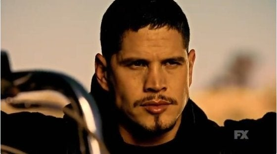 jd-pardo-mayans-mc-fx
