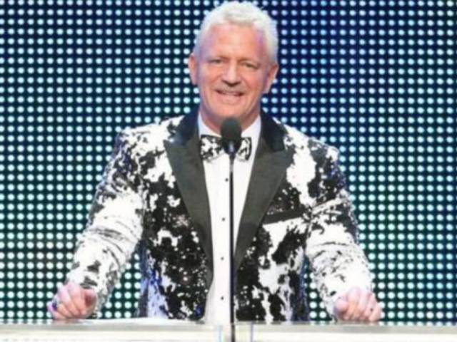 Jeff Jarrett Reboots Global Force Entertainment with New Agreement