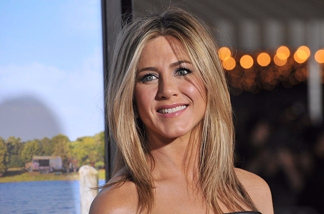 Jennifer-aniston-shutterstock