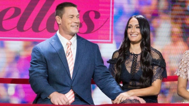 john-cena-nikki-bella-total-bellas-wwe-e