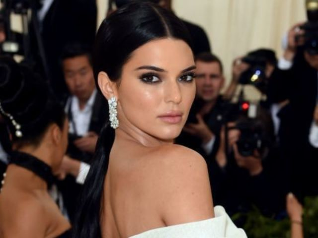 Is Kendall Jenner Dating NBA Player Ben Simmons