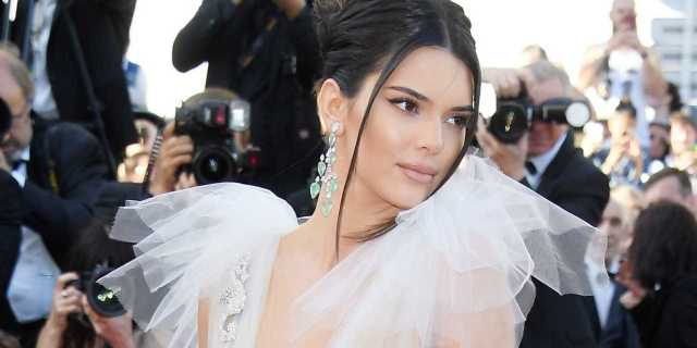 kendall-jenner-getty