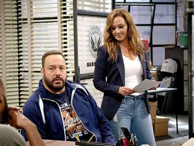 'Kevin Can Wait' Canceled at CBS After 2 Seasons