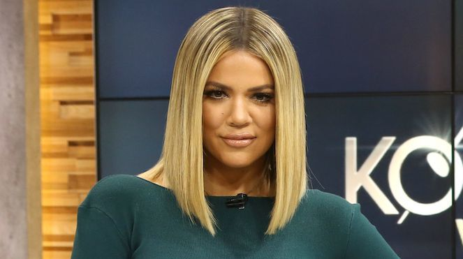 khloe-kardashian-good-morning-america-abc