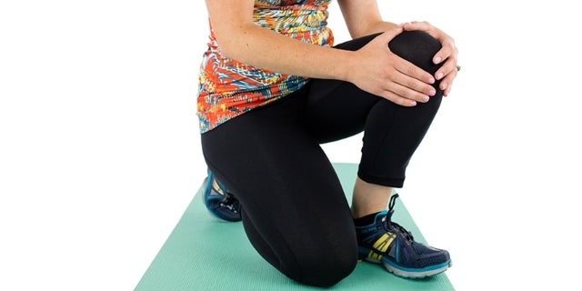 Knee-Pain-Ashley_EDIT-1