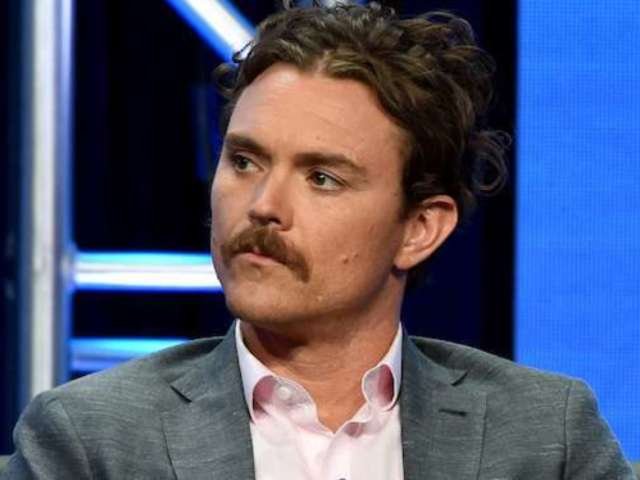 Fired 'Lethal Weapon' Star Clayne Crawford Blasts 'Blatant Lies' in Profanity-Laced First Interview