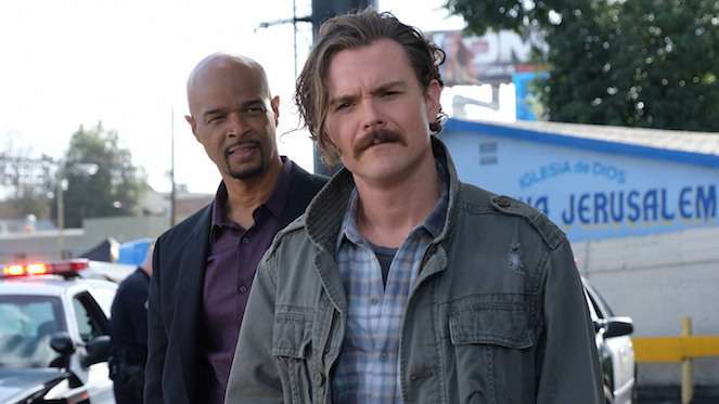 lethal-weapon-clayne-crawford-damon-wayans-credit-fox-