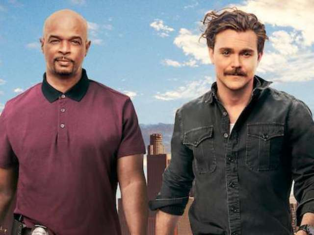 'Lethal Weapon' Season 3 Promo Released Following Clayne Crawford Firing