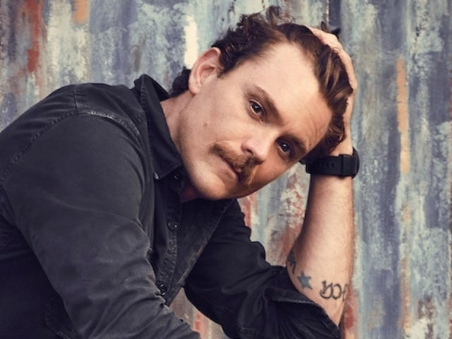 Clayne Crawford: Former 'Lethal Weapon' Star Sets TV Return in Hulu's 'Into the Dark'