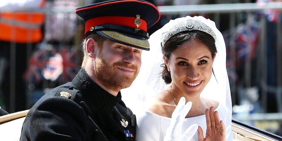 Meghan-Markle-Prince-Harry-Royal-Wedding-Getty-WPA-Pool-2018-PC