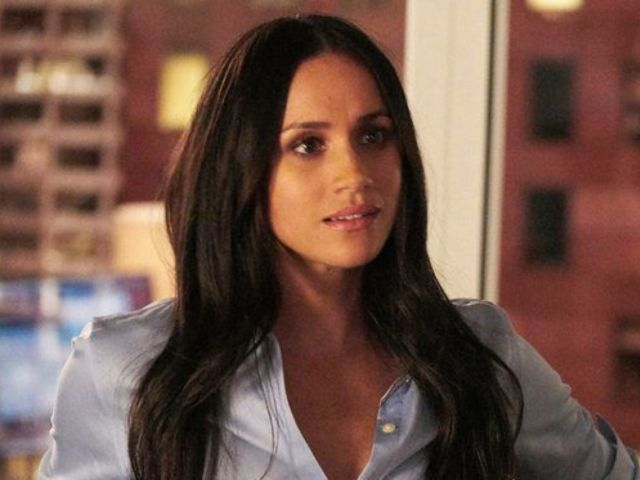 'Suits' Showrunner Reveals Why Meghan Markle Wasn't Asked to Appear in Series Finale