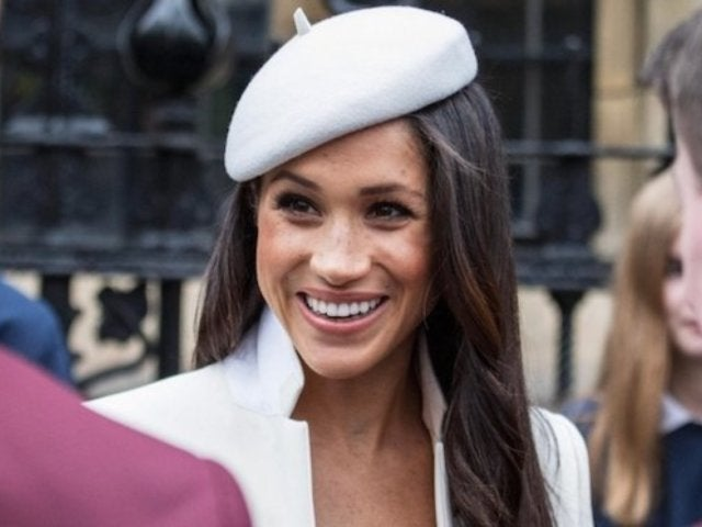 Meghan Markle's Father 'Walking Fine Line' With Royal Family After Latest Interview
