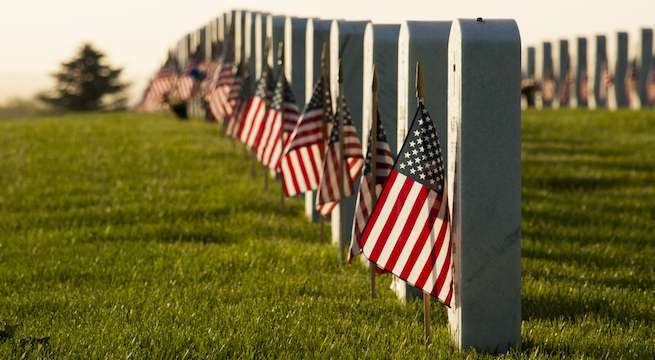 memorial-day-american-flags-graves