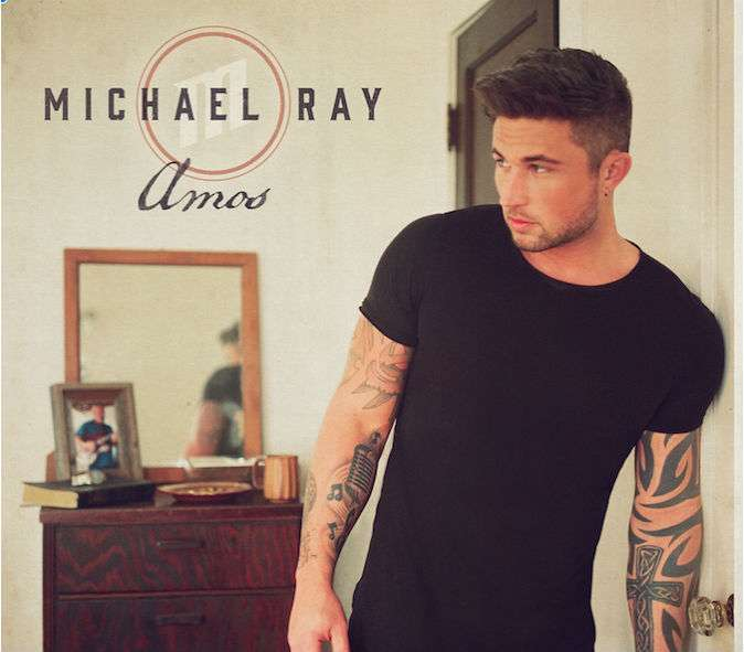 michael-ray-amos-album