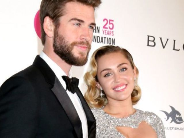 Miley Cyrus and Liam Hemsworth Reach Divorce Settlement a Year After Wedding