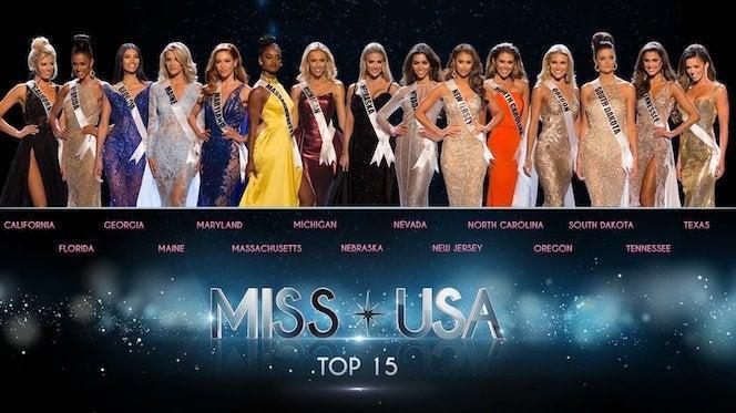 miss-usa-2018-top-15
