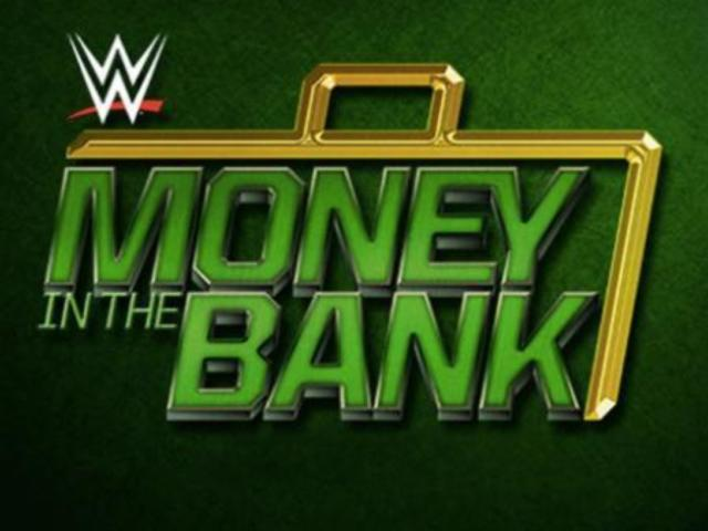 WWE Rumor: A Third Briefcase to Be Added to Money in the Bank Show