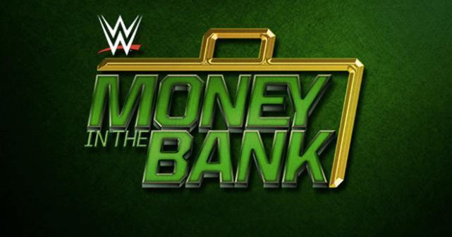 Money in the bank rumor raw smackdown wwe