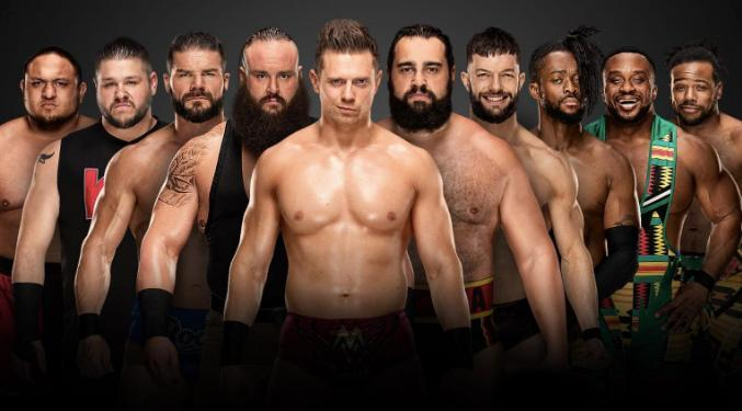 money in the bank winner rumors clues wwe