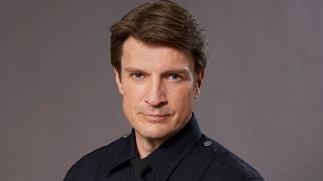 nathan-fillion-the-rookie