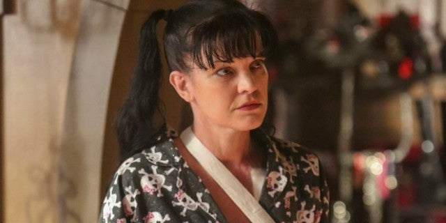 ncis-abby-final-episode-pauley-perrette-cbs
