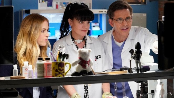 ncis-abby-last-episode-pauley-perrette