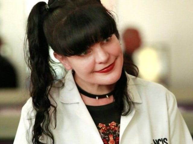 'NCIS' Fans Weep During First Episode Without Pauley Perrette