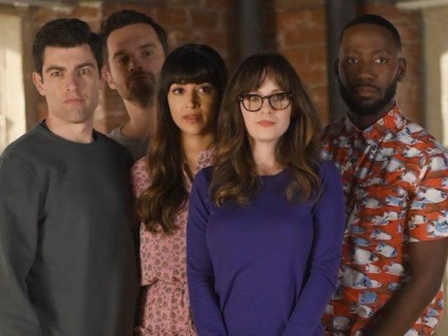 'New Girl' Finale Ending Explained