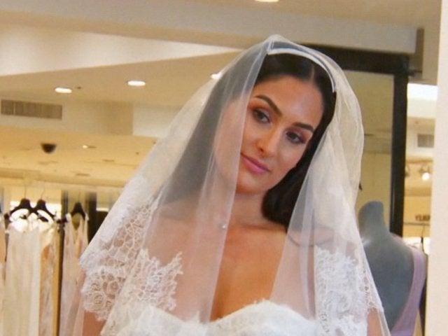 'Total Bellas': Nikki Bella and John Cena Consider Calling off Their Wedding