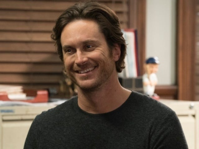 'This Is Us' Almost Cast Oliver Hudson as Jack Instead of Milo Ventimiglia