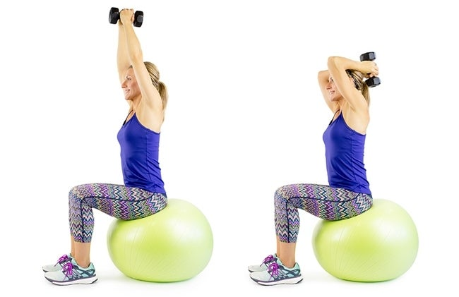 overhead-triceps-extension-with-stability-ball-grouped-67494