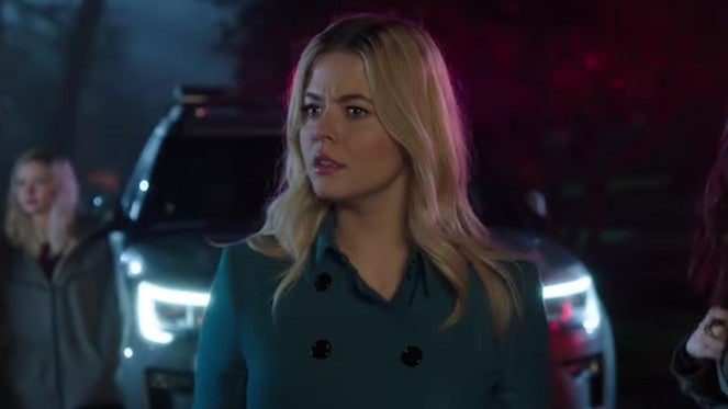 pretty-little-liars-the-perfectionists-Sasha-Pieterse-freeform