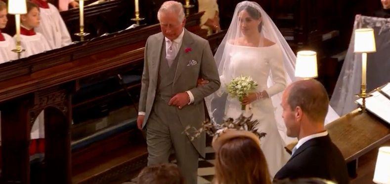 prince-charles-meghan-markle-royal-wedding