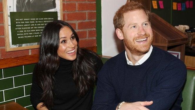 prince-harry-meghan-markle-nbc-inside-the-royal-wedding-REX-Shutterstock