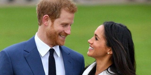 prince-harry-meghan-markle-nbc-inside-the-royal-wedding-Tim-Rooke-REX-Shutterstock