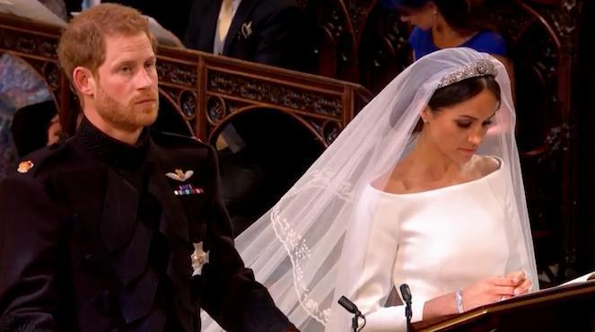 prince-harry-meghan-markle-royal-wedding-5
