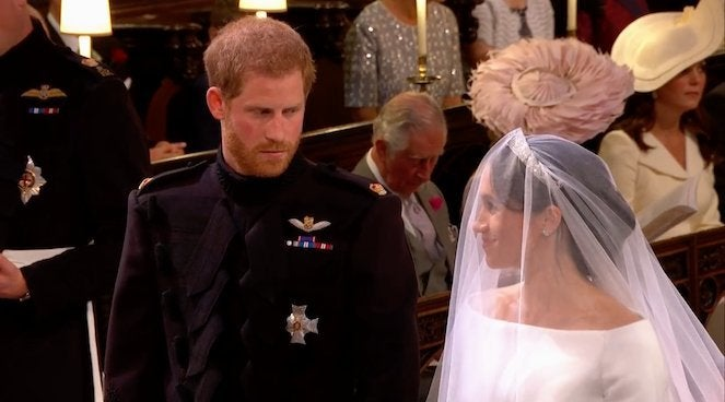 prince-harry-meghan-markle-royal-wedding-6