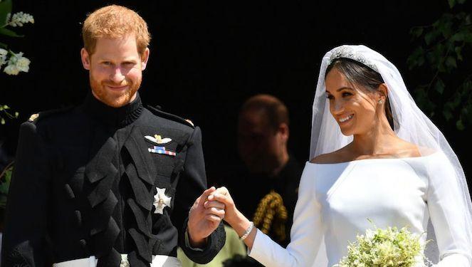 prince-harry-meghan-markle-royal-wedding-photo