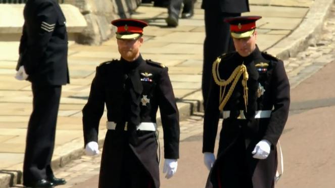 prince-harry-prince-william-royal-wedding-