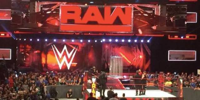 raw wwe historically bad numbers ratings