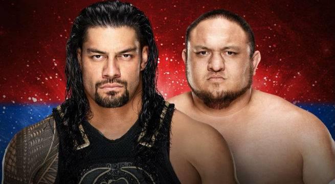 Roman-Reigns-Samoa-Joe-Backlash-2018