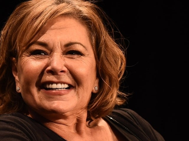 Roseanne Barr Identifying as Queer Has Twitter Firing off Replies