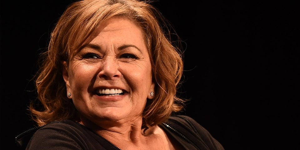 Roseanne-Barr-Getty-Matt-Petit-2018-PC