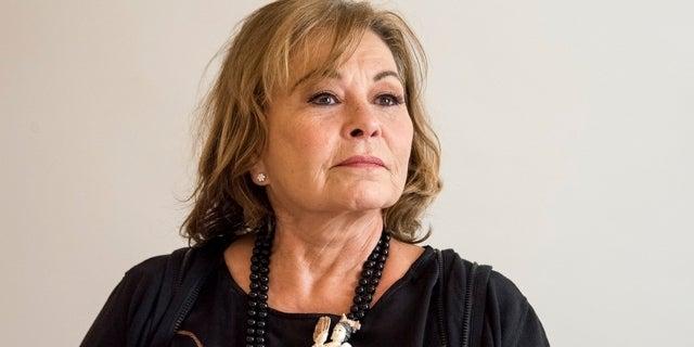 Roseanne-Barr-Getty-Vera-Anderson-2018-PC