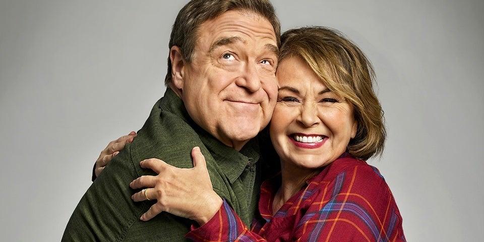 Roseanne-Barr-John-Goodman-Roseanne-2-ABC-2018-PC